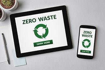 synergis-zero-waste-1.jpg