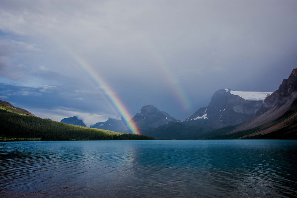 double-rainbow-over-mountain-lake.jpg