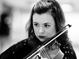 Elisabeth Elsner - Texas Conducting Workshop
