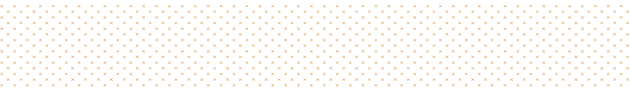 gold-x-background.png