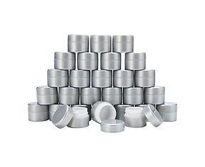 plastic-cosmetic-jars-pots-bpa-free-bulk