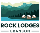 Rock Lodges Branson Logo PNG.png
