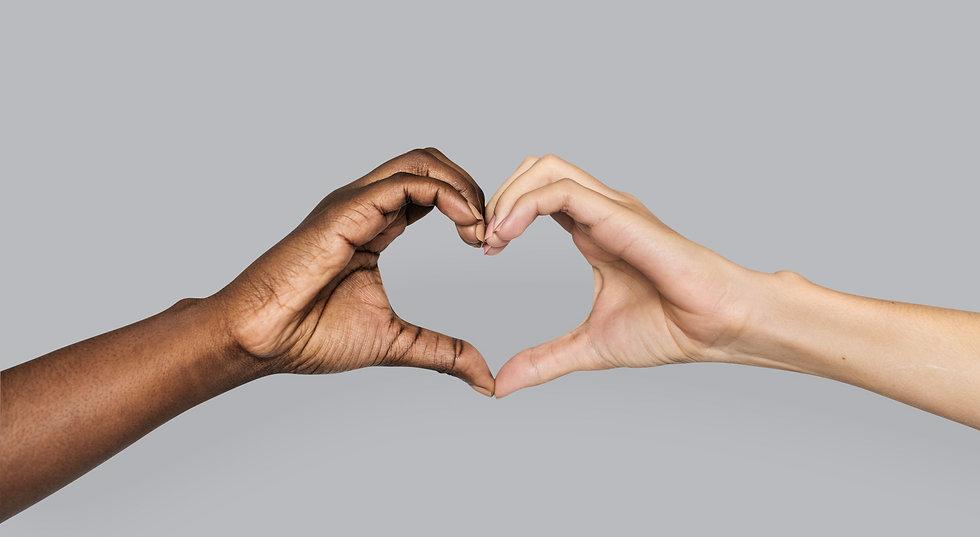 diverse-heart-hands.jpg