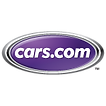 cars-dot-com-logo.png