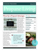 Propane living (Winter19)FNLsm_Page_1.jp
