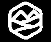 bear-creek-lodge-vacation-rental-logo.pn