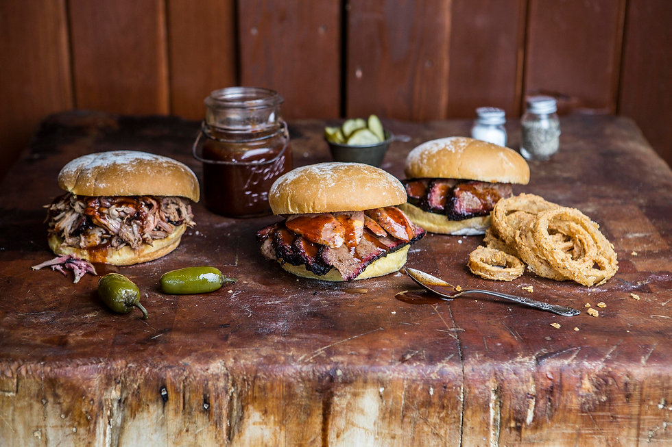 bbq-sandwiches-at-ten50-bbq.jpg