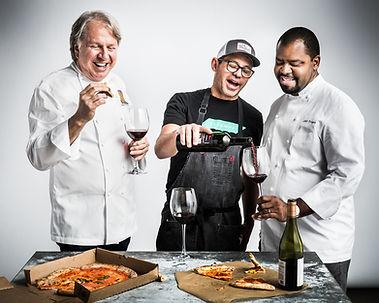 chef-john-tesar-tasting-wine-and-pizza-w