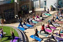 yoga-class-at-mockingbird-station.jpg
