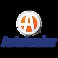 auto-trader-logo.png