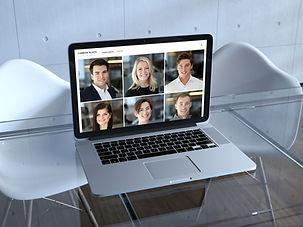 laptop-displaying-team-headshot-images.j