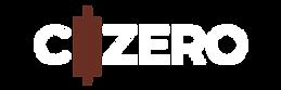 c-zero-color-logo.png