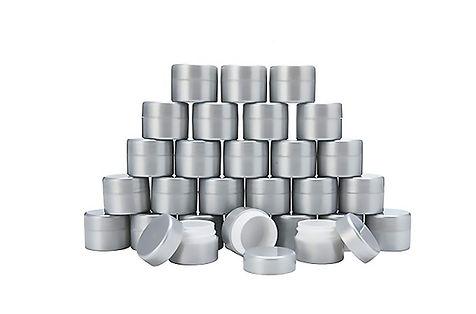 cosmetic-jars-7-gram-screw-top.jpg