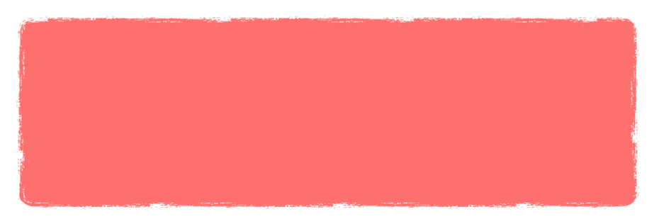 grunge-rectangle-salmon.png