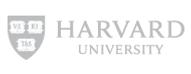 harvard-university-logo.png