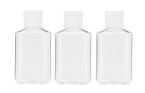 2-oz-flip-cap-bottles-clear-plastic-bpa-