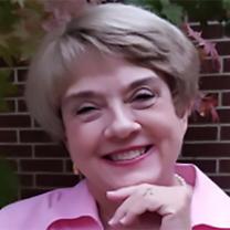 Cheri Jordan