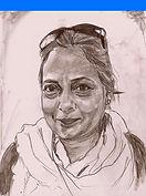 lalita-shankar-howard-delafield-internat