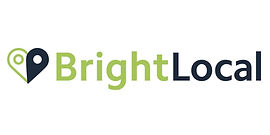 bright-local-logo.jpg