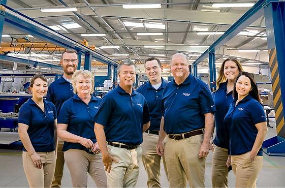 sage-rutty-401k-team.jpg