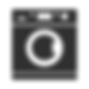dryer-icon.png