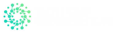 the-love-consortium-logo-white.png