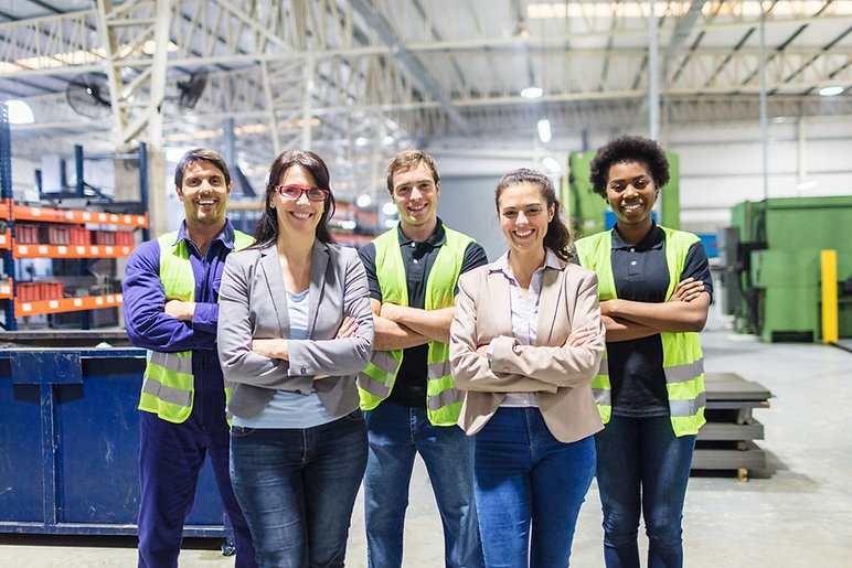 group-of-diverse-workers-in-manufacturin