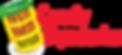candy-dynamics-logo.png