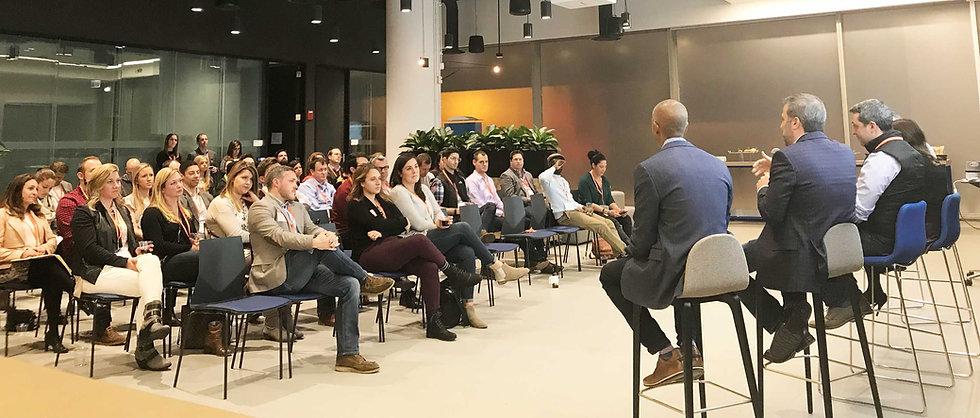 panel-discussion-at-venturescale-confere