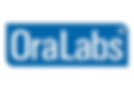oralabs-logo.png