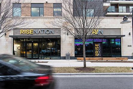 exterior-of-rise-nation-gym.jpg