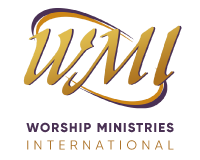 worship-ministries-international-logo.pn
