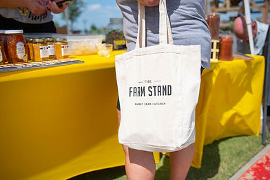the-farm-stand-canvas-bag-at-light-farms
