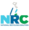 NRC.png