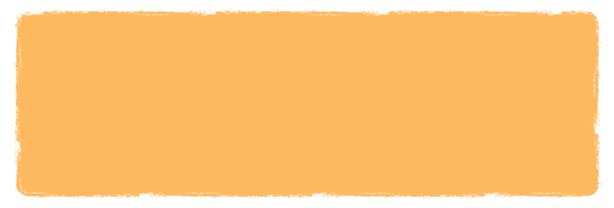 grunge-rectangle-yellow.png