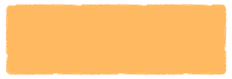 grunge-rectangle.png