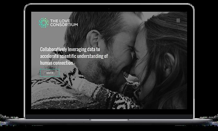 christy-evans-design-the-love-consortium