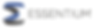 essentium-logo.png