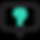 question-mark-in-talk-bubble icon