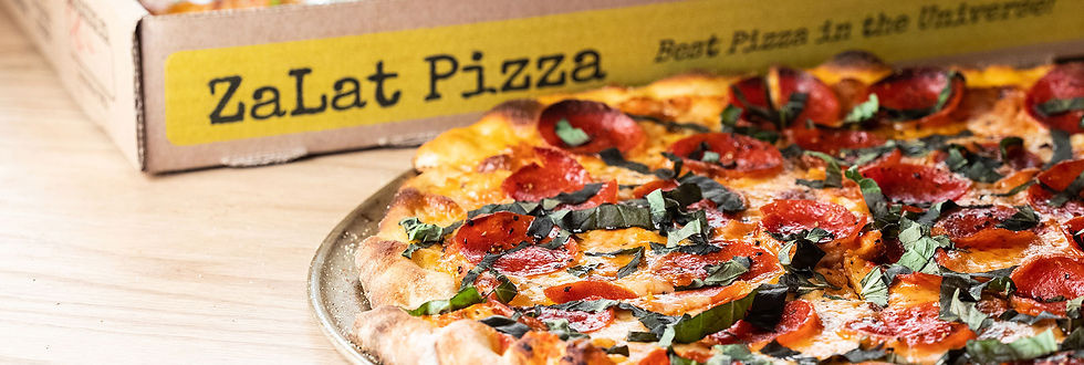 close-up-of-zalat-pizza-dallas-texas.jpg