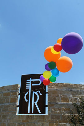 balloons-flying-at-grand-opening-of-phil