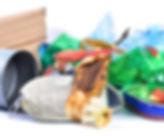 synergis-zero-waste-compliance-1.jpg