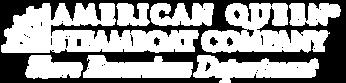 american-queen-shore-excursions-logo.png
