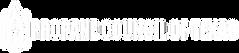 propane-council-of-texas-logo-white.png