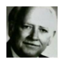 "Dr. B.R. ""Bev"" Henson"