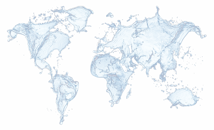 water-map-graphic.png