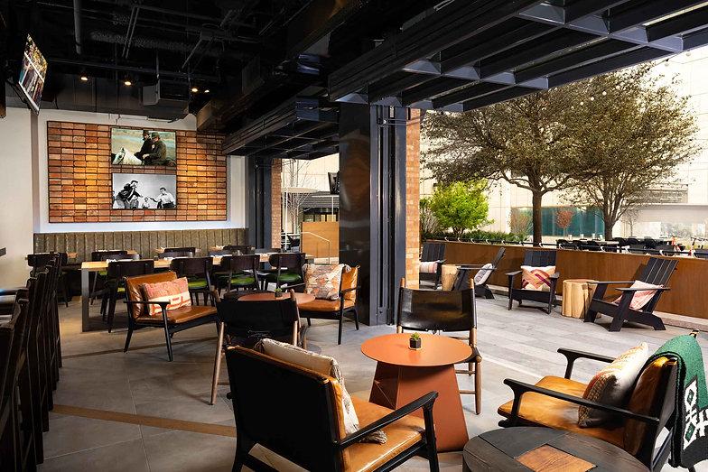 outdoor-patio-at-jaxon-bar.jpg