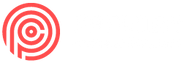 Premier-Chamber-Orchestra-logo.png