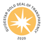 guidestar-gold-seal-of-transparency-frie