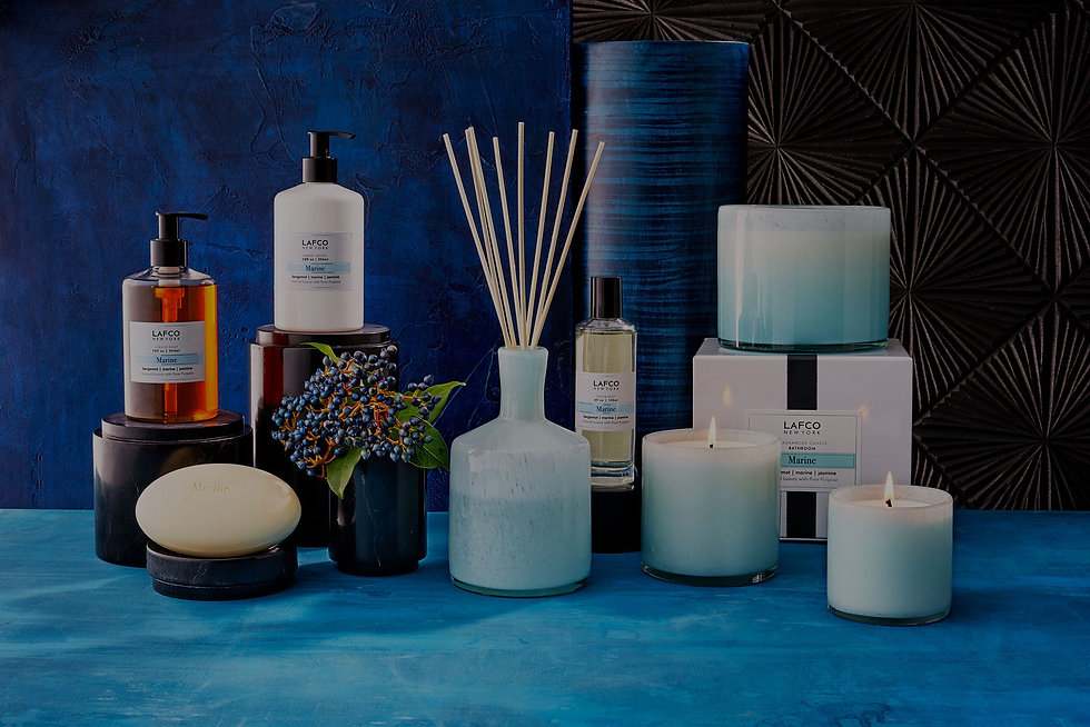 display-of-lafco-fragrance-products.jpg